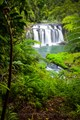 Queensland Waterfall Photography